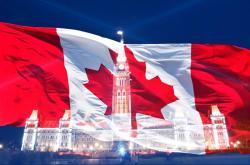 بهترین شرکتهای کانادایی معرفی شدند
